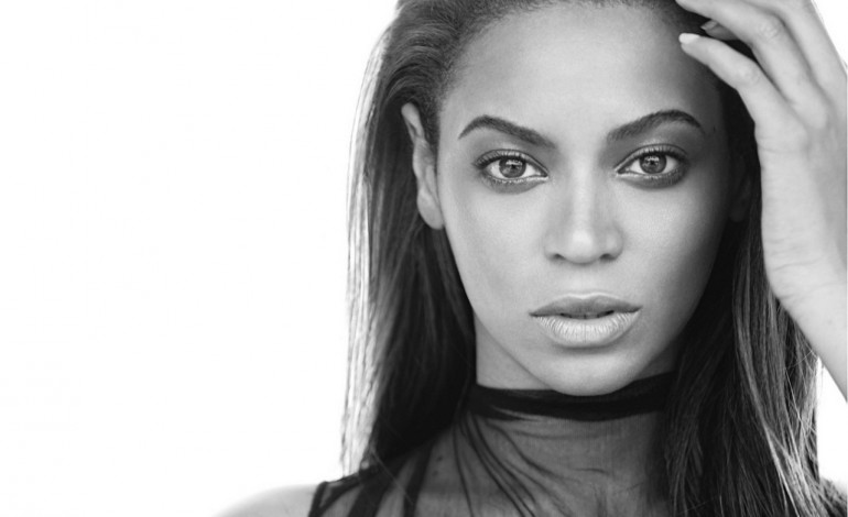 Tidal X: 1020 Charity Concert Lineup Announced Featuring Prince, Jay Z And Beyonce