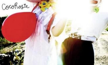 CocoRosie- Heartache City
