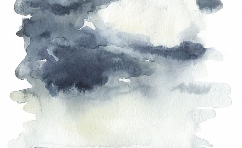 Joshua Hyslop – In Deepest Blue