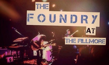 Mo Lowda & the Humble @ The Foundry 12/3