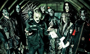 Slipknot's Corey Taylor Could Have Been Paralyzed If Back Issue Wasn't Caught