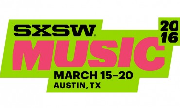 SXSW 2016 Announces Fifth Round Of Performers Including NOFX, Iggy Pop And The Resistance