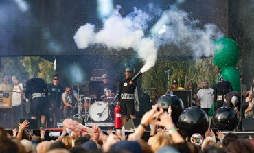 Reel Big Fish and The Aquabats Announce July 2019 Tour Dates