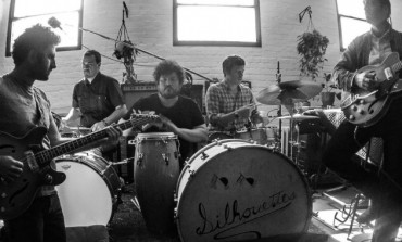 The Arcs @ The Fillmore 12/16