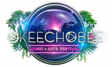 Okeechobee Fest 2016 Lineup Announced Featuring Big Grams, Mumford & Sons And Kendrick Lamar