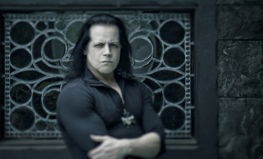 Danzig Announces New Album Skeletons Featuring Covers Of Songs By Elvis Presley, ZZ Top And The Everly Brothers