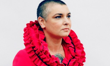 Sinéad O'Connor Has Been Found In Chicago Suburb After Being Reported Missing