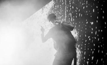 Red Bull 30 Days in LA – Day 21:  Big Sean Live The Palladium, Los Angeles