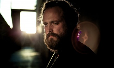 "WATCH: Iron & Wine Cover GWAR's ""Sick Of You"""