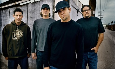 Pennywise To Perform First Three Albums In Their Entirety