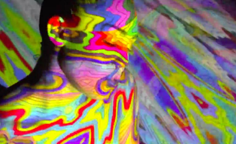 Miley Cyrus: «Lighter» - Ένα video clip που μοιάζει με