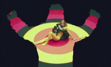 """WATCH: Tame Impala Release New Video For """"The Less I Know The Better"""""""