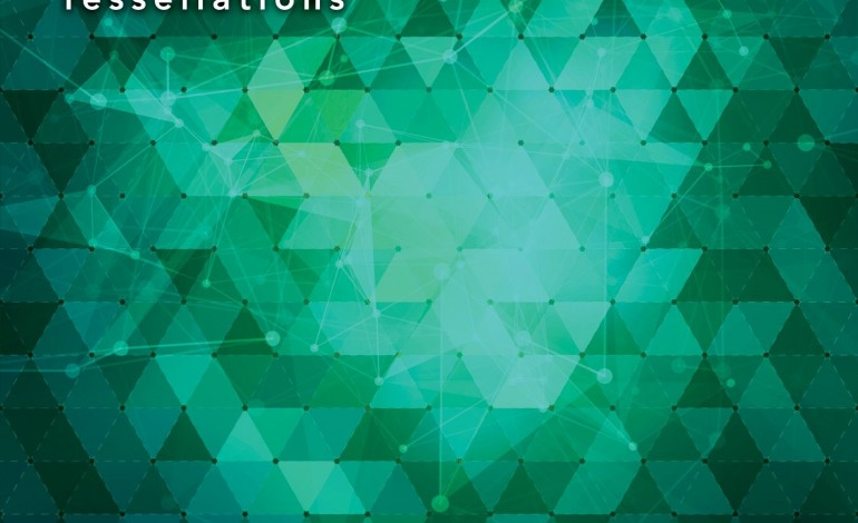 Suhy, Silvergold & Alvarado – Tessellations
