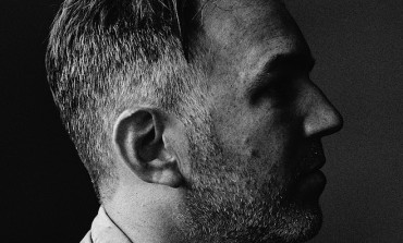 The Walkmen's Walter Martin Announces Arts & Leisure Album For January 2016 Release