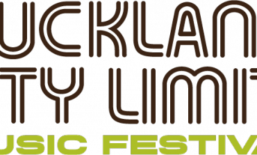 Auckland City Limits Festival Announces 2016 Lineup Featuring Kendrick Lamar, Action Bronson And The National