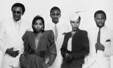 Nile Rodgers Reveals Chic Will Release a New Album Titled It's About Time In 2017