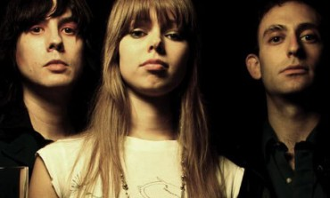 "WATCH: Chromatics Cover ""Girls Just Wanna Have Fun"""