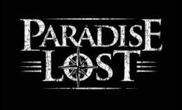 Paradise Lost Announces 2016 Lineup Featuring Tiesto, Bassnectar And Big Gigantic
