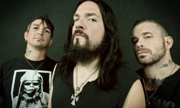 Prong Announce Spring 2016 Tour Dates