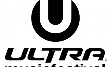 ULTRA South Africa Announces 2016 Final Lineup Featuring Afrojack, Skrillex and Tiesto