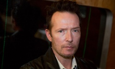 Scott Weiland's Cause Of Death Has Been Revealed