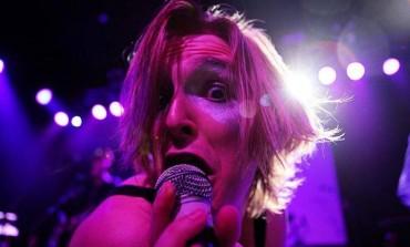 Diane Coffee @ Brick & Mortar Music Hall 2/23