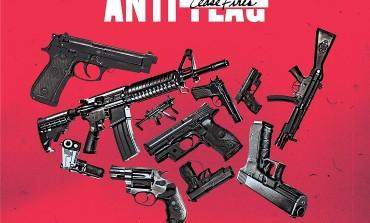 Anti-Flag - Cease Fires