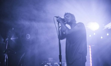 Red Bull 30 Days in LA – Day 19: Boots Live At The Echoplex, Los Angeles