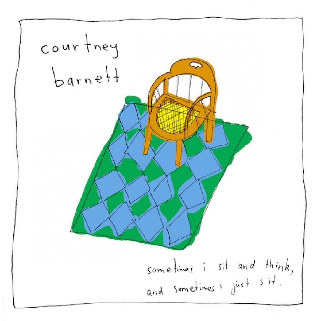 Cournet-barnett-sometimes-i-just-sit