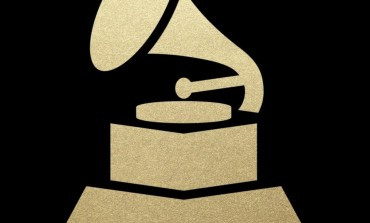 Recording Academy and Musicares Announces COVID-19 Relief Fund to Aid Music Professionals Affected by Cancellations Amid Coronavirus Outbreak