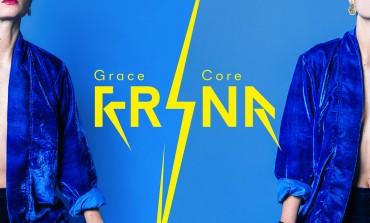 Grace Core - KRSNA