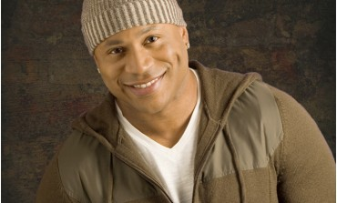 LL Cool J Announced As The Host Of The 2016 Grammys