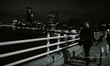 """WATCH: The Libertines Release New Video For """"You're My Waterloo"""""""
