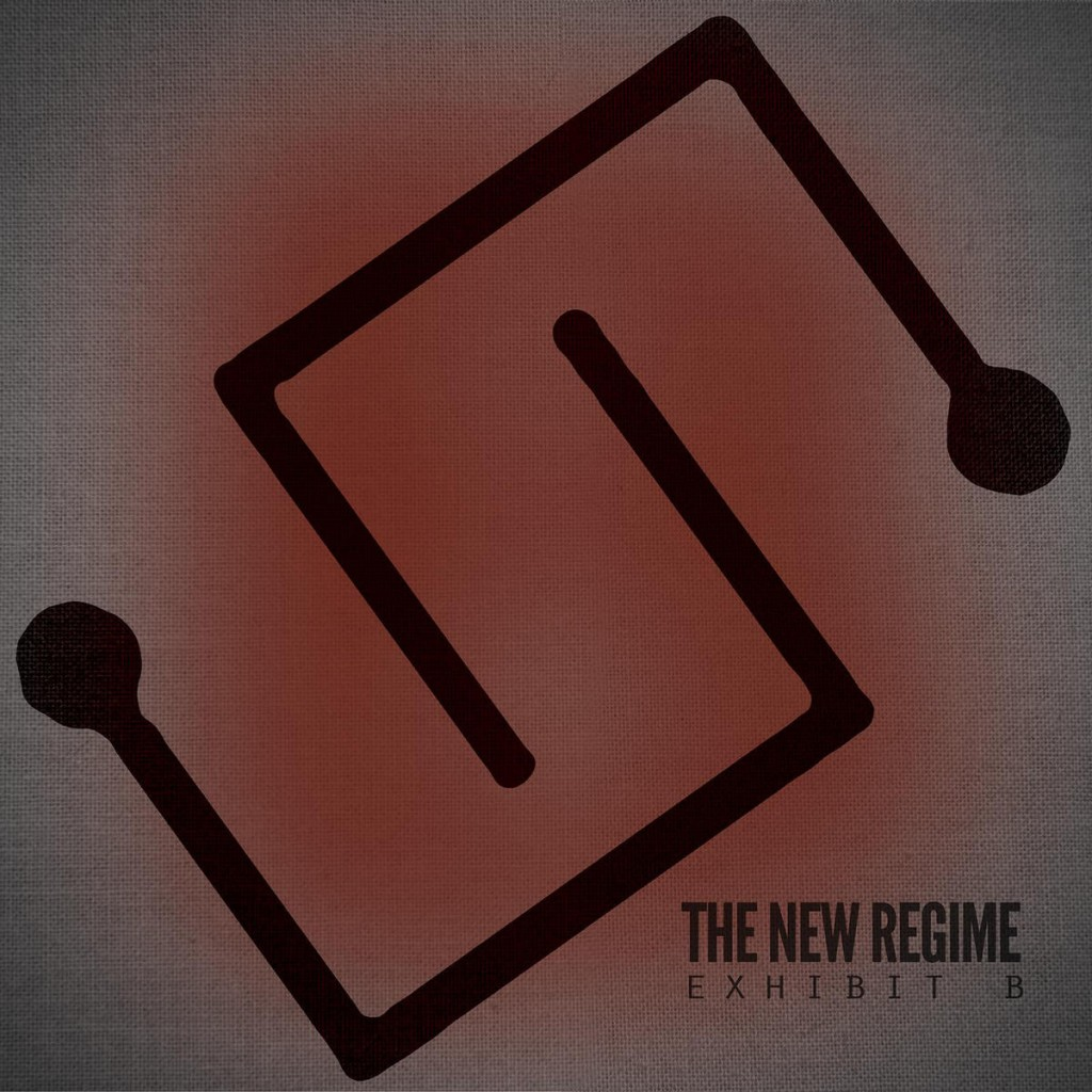 The-New-Regime-Exhibit-B-artwork