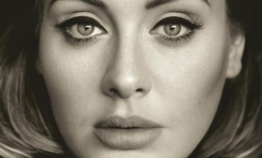 Adele @ Wells Fargo Center 9/9 & 9/10