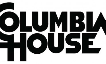 Owner Of Music Distribution Company Columbia House Wants To Revive The Brand With Vinyl