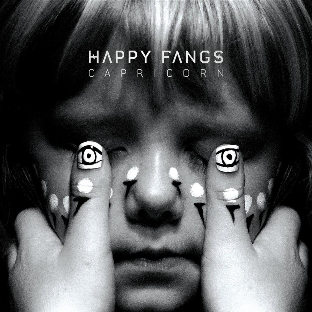 happy-fangs-capricorn