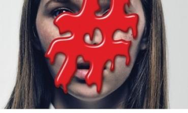 EMA - #Horror Score