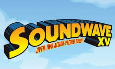 Australia's Soundwave Festival Announces 2016 Cancellation And End Of Festival