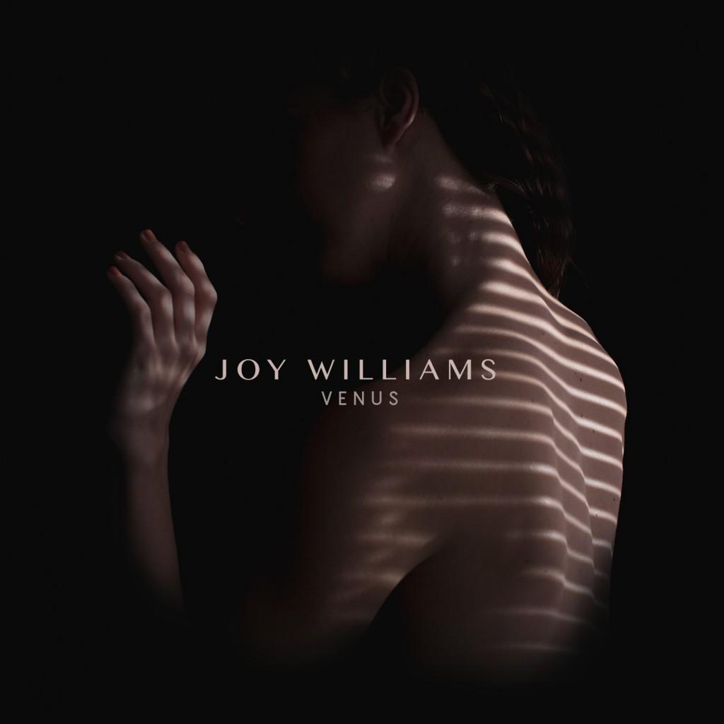 joy-williams-venus