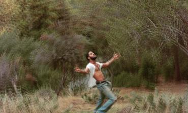 Kid Kudi - Speedin' Bullet 2 Heaven