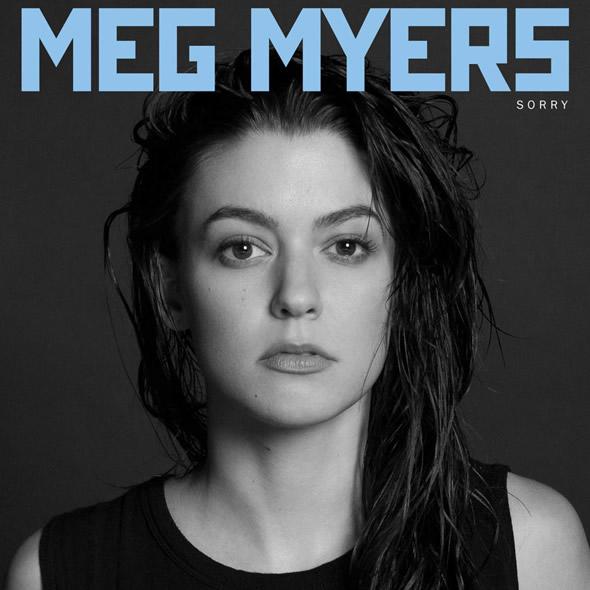 meg-myers-sorry-album-2015