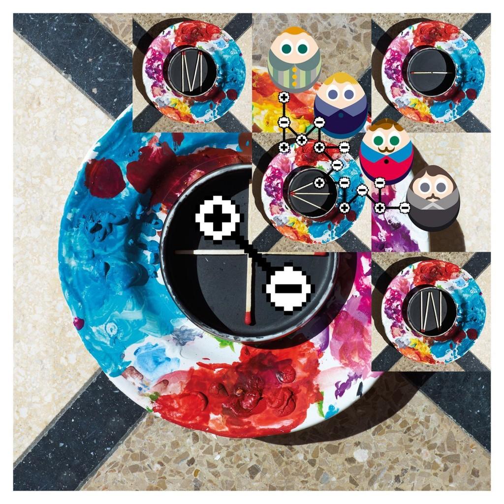 mew-plus-minus-album-cover