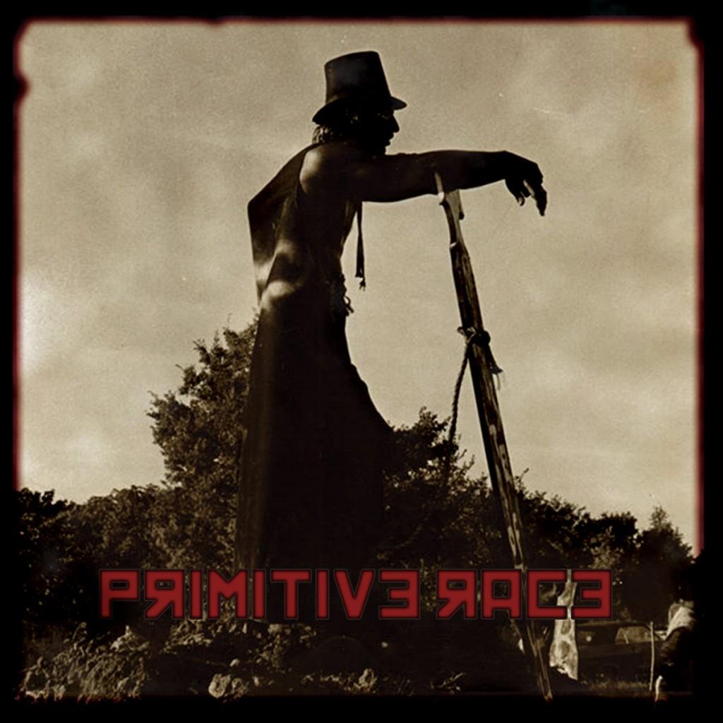 primitive-race-album-cover