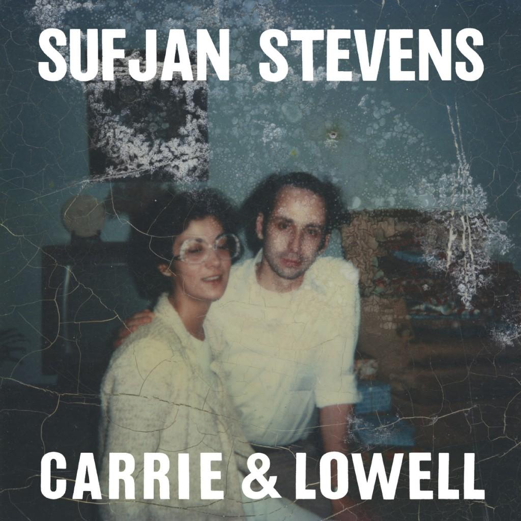 sufjan-stevens-carrie-and-lowell