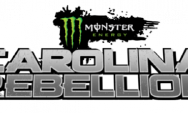 Monster Energy Carolina Rebellion Announces 2016 Lineup Featuring Ghost, Deftones And Between the Buried and Me