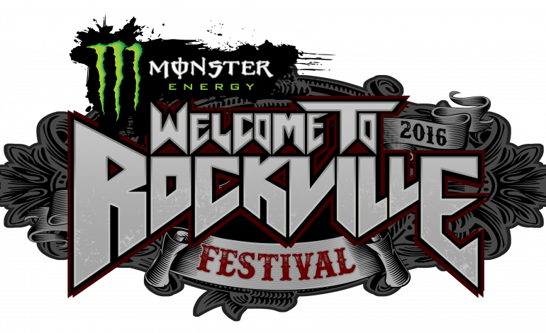 Image result for welcome to rockville 2016
