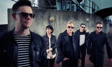 "WATCH: New Order Release New Video For ""Tutti Frutti"""