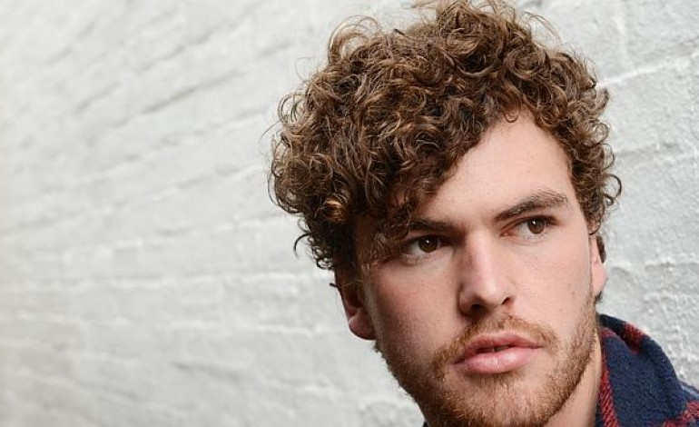 Vance Joy w/ Elle King & Jamie Lawson @ Shrine Expo 3/3 and 3/4