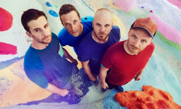 Coldplay Announces Collaboration With Beyonce And Rihanna At Superbowl Halftime Show